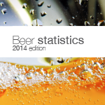 Beer Statistics 2014: Europe's brewers optimistic under tough market conditions