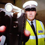 The Brewers of Europe at the forefront of campaigns to reduce drink driving in Europe