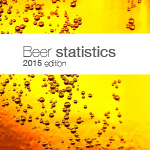2015 stats show Europe's beer sector playing its part in bolstering EU economy
