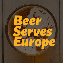 Council and Parliament called upon to reject contentious proposal from the European Commission on how to tax beers