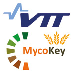 The 1st MycoKey technological workshop