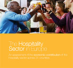 The Hospitality Sector in Europe - An assessment of the economic contribution of the hospitality sector across 31 countries