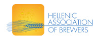 Hellenic Association of Brewers