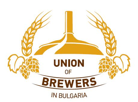 Union of Brewers in Bulgaria (UBB)