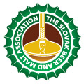 The Slovak Beer and Malt Association