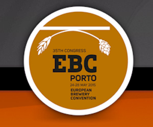 35th Congress of the European Brewery Convention to focus on science and innovation for Europe's brewing sector