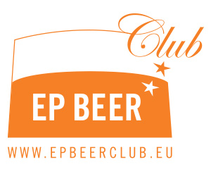 Launch of the EP Beer Club 2014 - 2015