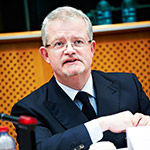 Thought leader on the EU Strategy to support Member States in reducing alcohol related harm