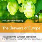 About The Brewers of Europe
