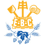 "EBC Symposium 2016 ""Modern brewhouse technologies and wort production"""