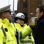 SMART policies for tackling drink driving, London