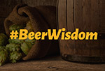 Global Beer Responsibility Day: Europe's brewers renew their pledge with #BeerWisdom