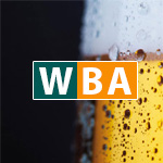 Simon Spillane elected Chair of the Worldwide Brewing Alliance