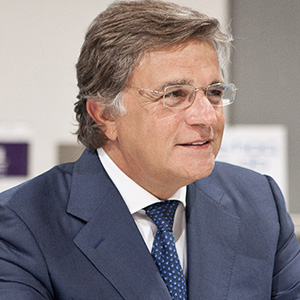 Passing of Alberto da Ponte, President of The Brewers of Europe 2008-2012