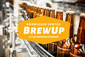 Analytica EBC on BrewUp!