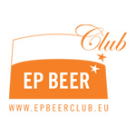 A new President for the European Parliament's Beer Club