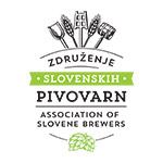 Chamber of Commerce and Industry of Slovenia, Chamber of Agricultural and Food Entreprises, Association of Slovene Brewers